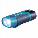 マキタ 充電フラッシュライト ML704