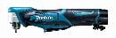 マキタ 充電式アングルドリル DA330DW