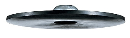 日立 125mm用ラバーパット 935793