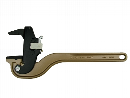 HIT ACPW51-EV ブロードレンチ