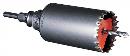 ミヤナガ PC 振動用コアカッター PCSW75C