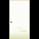 のりなし襖紙 鳥の子SF401 95×191cm