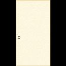 のりなし襖紙 鳥の子SF405 95×191cm