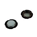 襖引き手H−08(30mm)