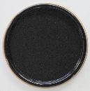 襖引き手バラHB−05 60mm