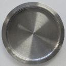 襖引き手バラHB−07 60mm