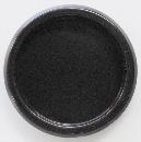 襖引き手バラHB−16 プラ丸42mm