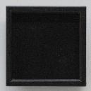 襖引き手バラHB−17 プラ角38mm