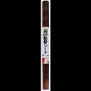 粘着シートパック DCFIX346—0029