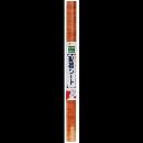 粘着シートパック DCFIX346—0041