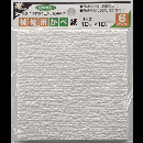 補修用かべ紙 KH−11