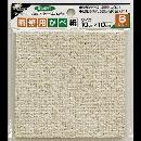 補修用かべ紙 KH−13