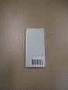 Jワイド 操作板シングルマークなし3路4路用 WJN−S