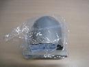 パイプフード(鐘型) PYK−S100ACG