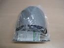 パイプフード(鐘型) PYK−S150ACG