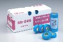 カモ井マスキングSB246粗面用 24×18 5P