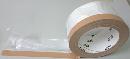 布コロナ逆巻粗面マスカー太巻300×25m 無包装茶