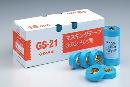 カモ井マスキング G21ガラス用 24×18 5P