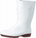 ハイグリップ衛生長靴 29.0cm