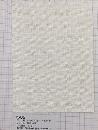 業務用クロス K−05 50m巻