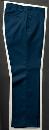 ホシ服装 850 パンツ 6 ダークネイビー W82