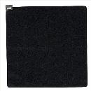 YAMAZEN 省エネふわふわカーペット 2畳タイプ