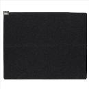 YAMAZEN 省エネふわふわカーペット 3畳タイプ