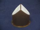 セレックVフィルター V−2 コーヒー用