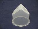 セレックVフィルター V−2 ティー用