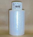 ストレッチフィルム替え 約厚み0.015mm×幅100mm×長さ150m SFH-10S
