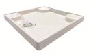 洗濯機防水パン TP640RE