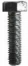 36419 ステン六角ボルト M16X150