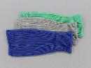 #1961−3P 十番勝負手甲 超ロング純綿ワークカラー