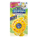 小林製薬 生ゴミ用 ゴミサワデー フレッシュレモンライム