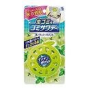 小林製薬 生ゴミ用 ゴミサワデー フレッシュアップルミント