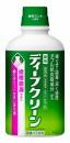 ディープクリーン バイタル薬用液体ハミガキ 350