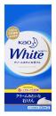 花王石鹸 ホワイト バスサイズ 6コ箱
