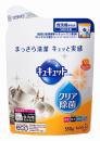 食洗機用キュキュットクエン酸オレンジオイル 詰替