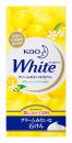 花王ホワイト リフレッシュ・シトラスの香り R6コ