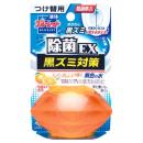 液体ブルーレットおくだけ除菌EX替スーパーオレンジ