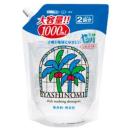 ヤシノミ洗剤スパウト詰替  1000ML
