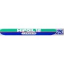 ハイホイル12 30×25