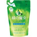 緑の魔女キッチン  詰替用360ML