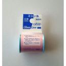 Hミシン糸60 3     63−523