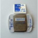 クロバー手ぬい糸  フック付き165