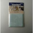 広幅マジックテープ  白      67−006