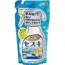 niwaQ キッチン用セスキクリーナー 詰替 350mL