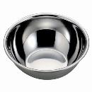 H8229 ステンレス製ボール 13cm