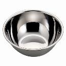 H8231 ステンレス製ボール 18cm