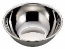 H8234 ステンレス製ボール 27cm